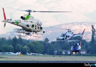th-ecocopter-dakar-2017-32