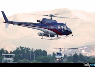 th-ecocopter-dakar-2017-33