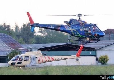 th-ecocopter-dakar-2017-34