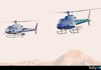 th-ecocopter-dakar-2017-39