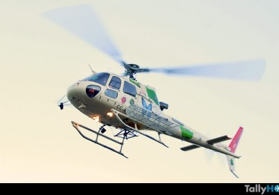 th-ecocopter-dakar-2017-40