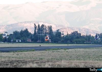 th-ecocopter-dakar-2017-41