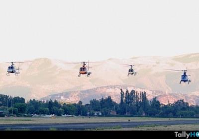 th-ecocopter-dakar-2017-42