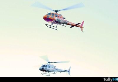th-ecocopter-dakar-2017-43