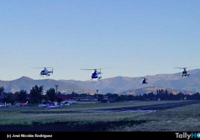 th-ecocopter-dakar-45
