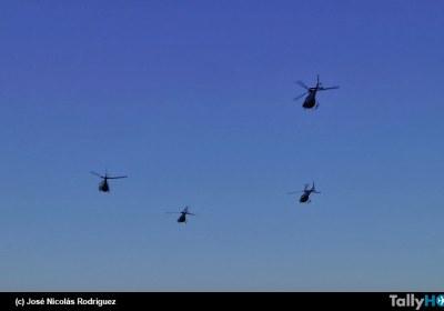 th-ecocopter-dakar-46