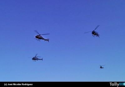 th-ecocopter-dakar-47