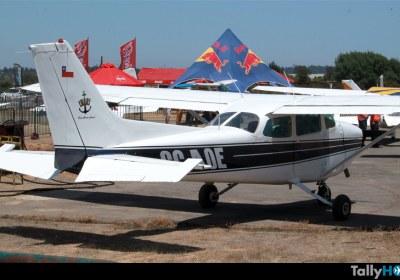 th-festival-club-aereo-naval-01