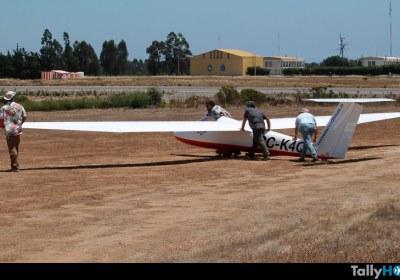 th-festival-club-aereo-naval-02