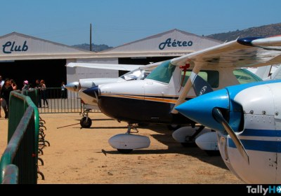 th-festival-club-aereo-naval-05