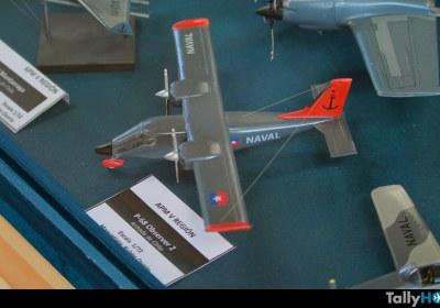 th-festival-club-aereo-naval-08