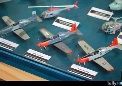 th-festival-club-aereo-naval-09