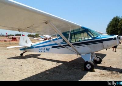 th-festival-club-aereo-naval-12