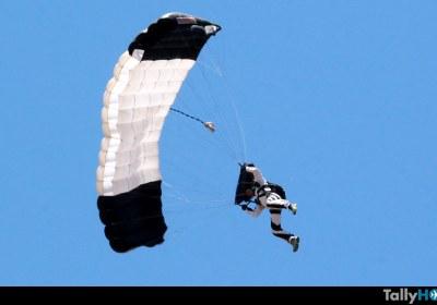th-festival-club-aereo-naval-15