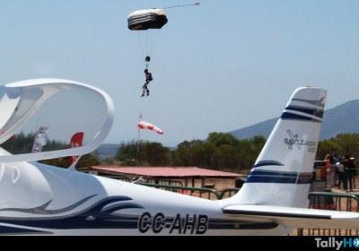 th-festival-club-aereo-naval-16