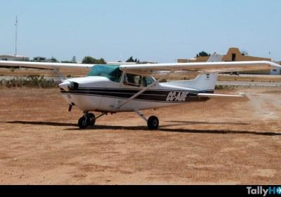 th-festival-club-aereo-naval-24