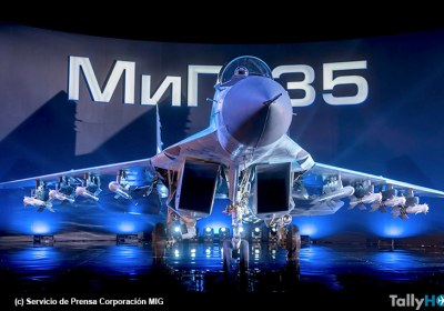 th-roll-out-mig35-10