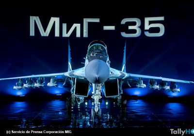 th-roll-out-mig35-14