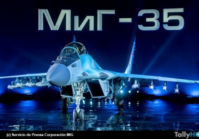 th-roll-out-mig35-15