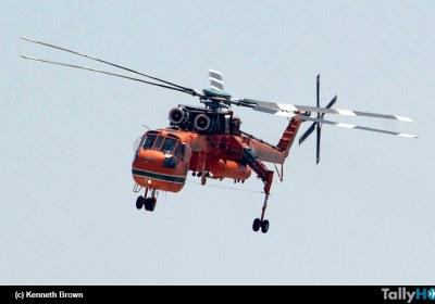 th-s64f-aircrane-elvis-chile-01