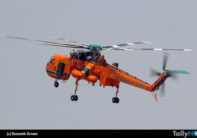 th-s64f-aircrane-elvis-chile-04