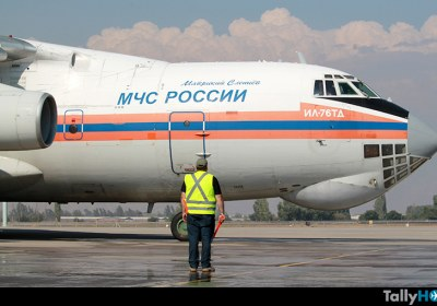 th-supertanker-ilyushin-chile-01