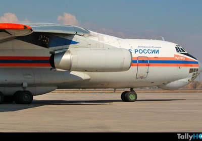 th-supertanker-ilyushin-chile-02