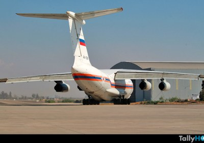 th-supertanker-ilyushin-chile-03