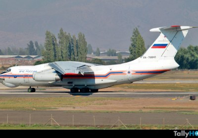 th-supertanker-ilyushin-chile-04
