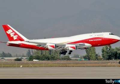 th-supertanker-ilyushin-chile-10