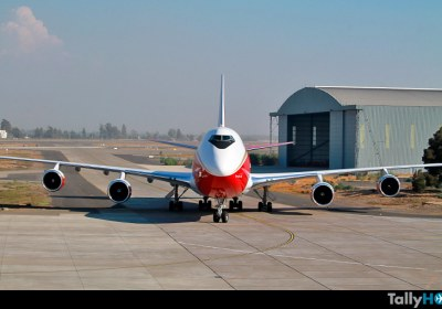th-supertanker-ilyushin-chile-12