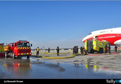 th-supertanker-ilyushin-chile-15