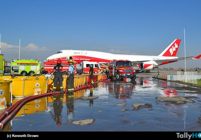 th-supertanker-ilyushin-chile-17
