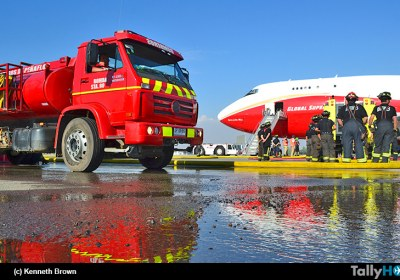 th-supertanker-ilyushin-chile-18