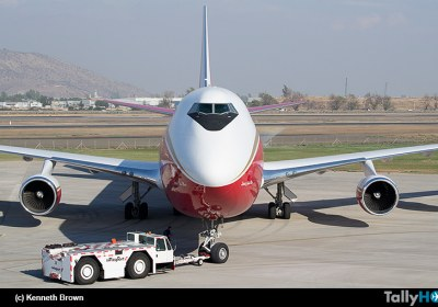 th-supertanker-ilyushin-chile-21