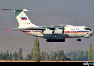 th-supertanker-ilyushin-chile-22