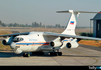 th-supertanker-ilyushin-chile-25