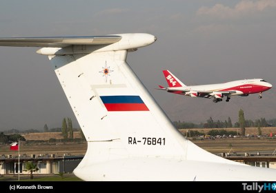 th-supertanker-ilyushin-chile-30