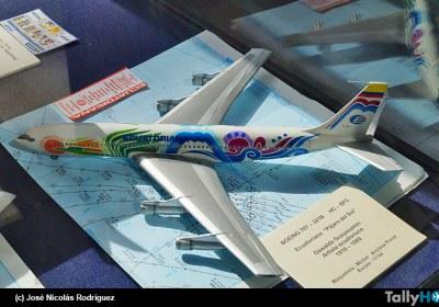 th-expo-arte-en-aeronaves-de-michel-anciaux-04