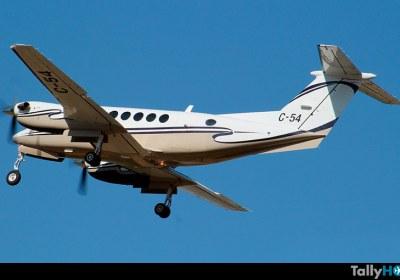 th-45-aniversario-prefectura-aerea-carabineros-06