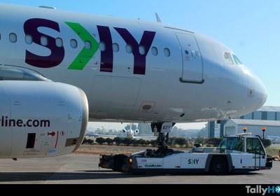 th-sky-nueva-pintura-avion-03