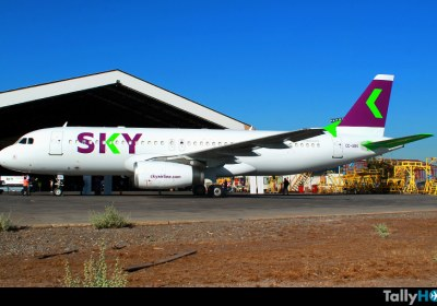 th-sky-nueva-pintura-avion-04