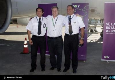 th-sky-nueva-pintura-avion-05