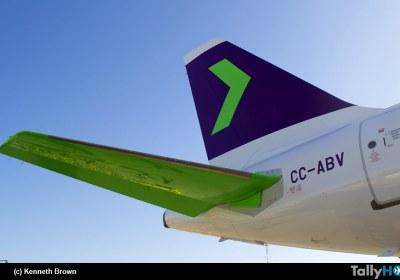 th-sky-nueva-pintura-avion-06