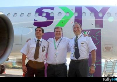 th-sky-nueva-pintura-avion-08
