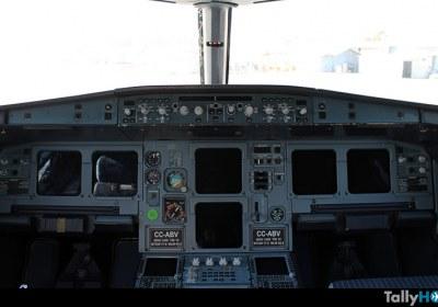 th-sky-nueva-pintura-avion-10