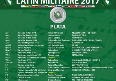 th-latinmilitaire-plata