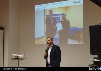 th-jetsmart-anuncio-pasajes-01