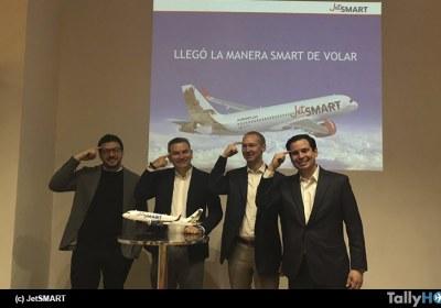 th-jetsmart-anuncio-pasajes-03