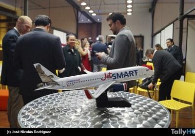 th-jetsmart-anuncio-pasajes-04